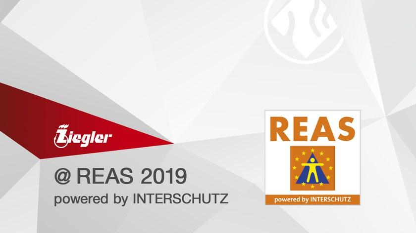 http://ziegler.tcis.de/mediadatabase/news/2019/fair_news_2019/reas-2019