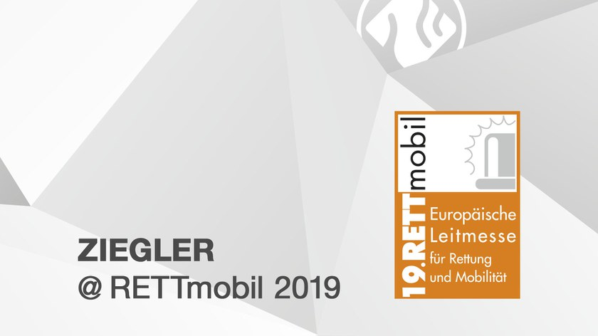 http://ziegler.tcis.de/mediadatabase/news/2019/fair_news_2019/ziegler-rettmobil-2019.jpg