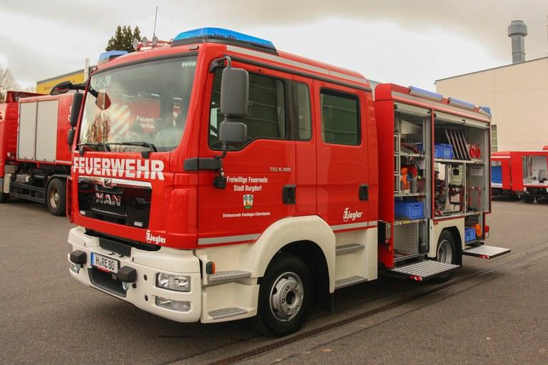 TSF W Burgdorf SVL offen web