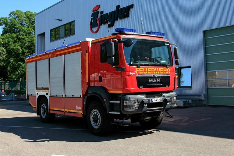 TLF3000 Siegburg svr web