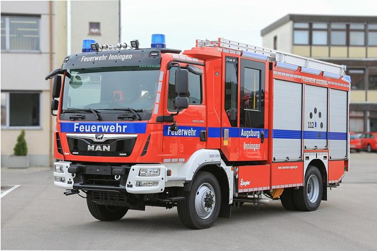 LF10 Augsburg svr