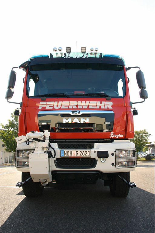 TLF4000 Bad Bentheim front web