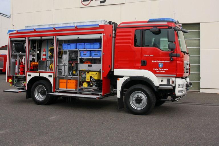 TLF3000 Schwanstetten LS offen web