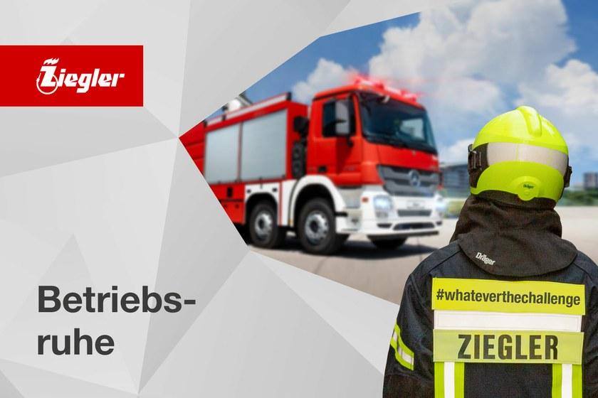http://ziegler.tcis.de/mediadatabase/news/2020/corporate_news_2020/200331-kachel-betriebsruhe-april-2-zu-3.jpg