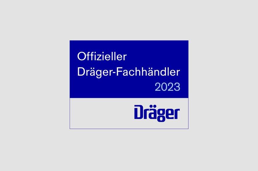 http://ziegler.tcis.de/mediadatabase/news/2020/corporate_news_2020/draeger_ziegler_top-partner/210111-kachel-offizieller-drager-fachhandler.jpg