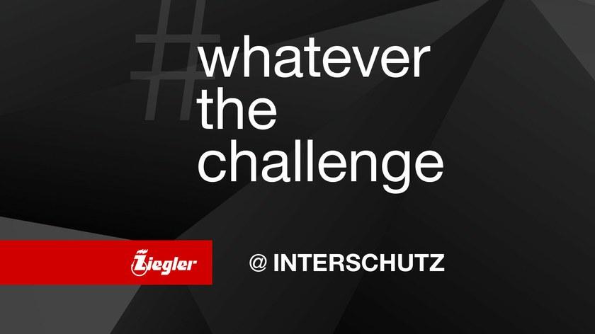 http://ziegler.tcis.de/mediadatabase/news/2020/fair_news_2020/whateverthechallenge/200114-post-whateverthechallenge-16-zu-9-website.jpg