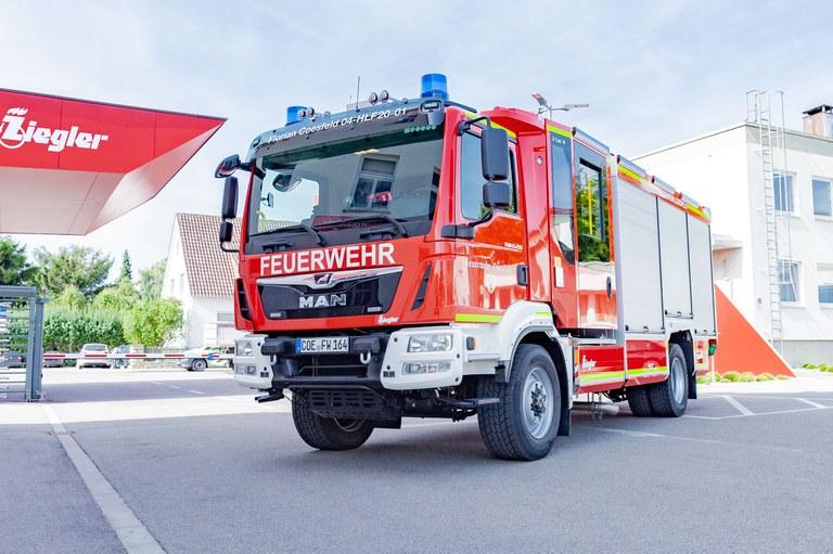 HLF20 Coesfeld SVL web