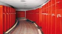 Gerätehausausstattungen Brandschutzeinrichtungen