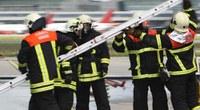 Rettungsgeräte und Geräte zur technischen Hilfeleistung