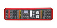 Z Control FoamSystem 24 12 17 2 web