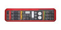Z Control FoamSystem 96 17 2