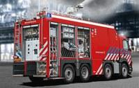 SLF Zeeland RGB