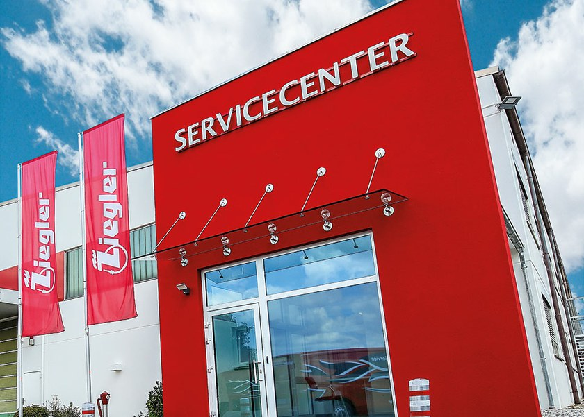 http://ziegler.tcis.de/mediadatabase/service/customer-service/customer_service_images/ziegler-servicecenter-nachricht.jpg
