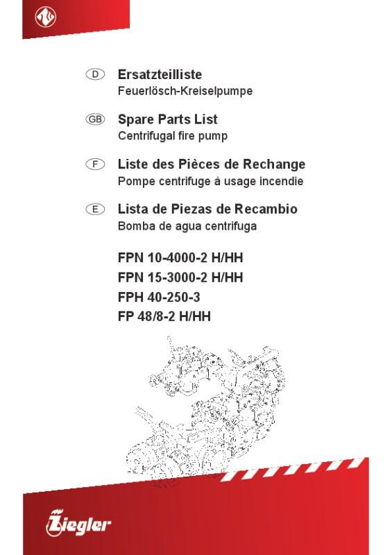 FPN 10-4000-2 H_HH, FPN 15-3000-2 H_HH