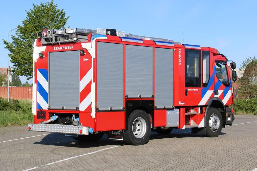 http://ziegler.tcis.de/nl/mediathek/mwb-nieuwe-striping-1